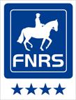 fnrs-logo