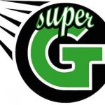 Super G 2016