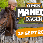 (Nederlands) Open dag 17 september