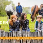 (Nederlands) 23 september open dag