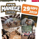 (Nederlands) Open Dag 29 september