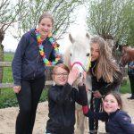 (Nederlands) Ponykampen zomer 2021